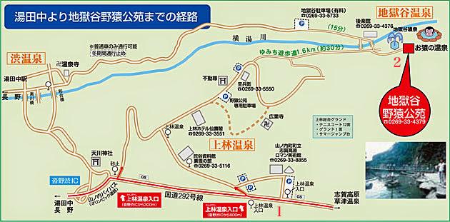 map_kanbayashi copy
